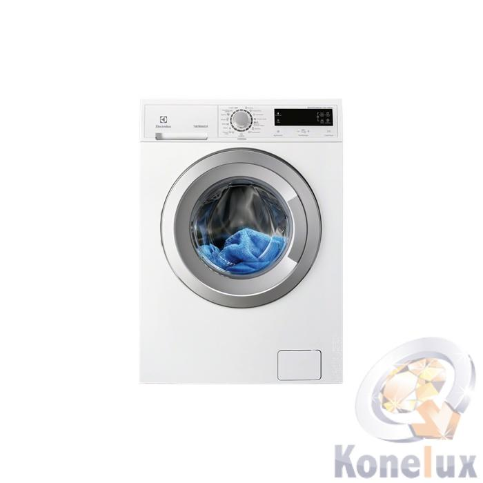 Pyykinpesukone syvyys 45 – Koti ja keittiö
