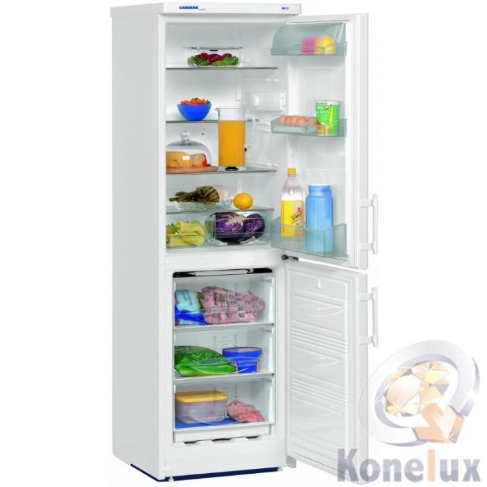 Samsung Jääkaappi Kokemuksia