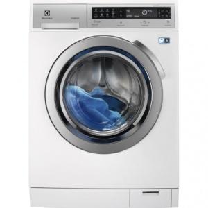 Pyykinpesukoneen puhdistusaine prisma