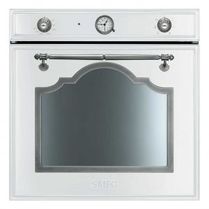 Smeg SFP750BS Cortina