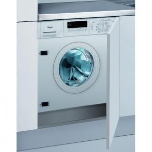 kuivaava pyykinpesukone lämpöpumppu