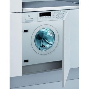 Siemens kuivaava pesukone kokemuksia