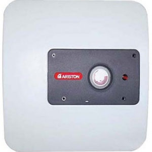 ARISTON SG-R30 OR